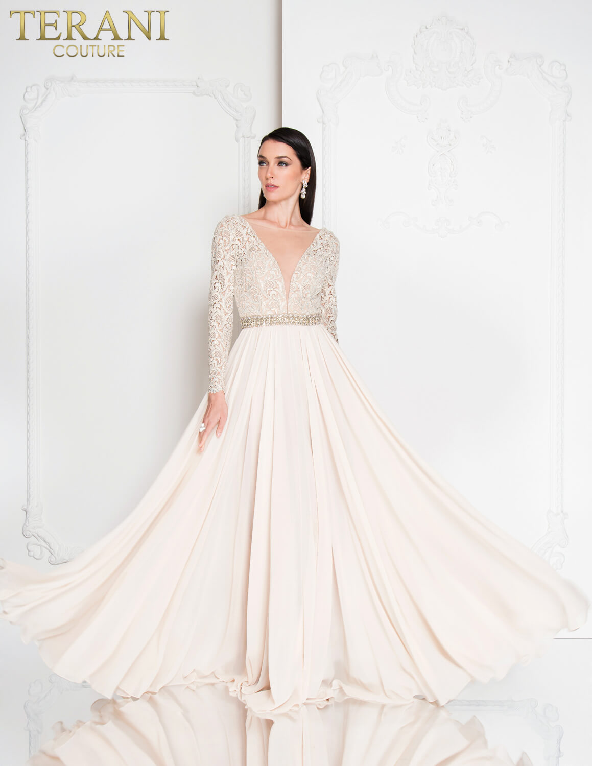 Rins Bridal | Bridal and Prom Shop in San Carlos, California